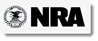 NRA | National Rifle Association