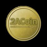 2ACoin