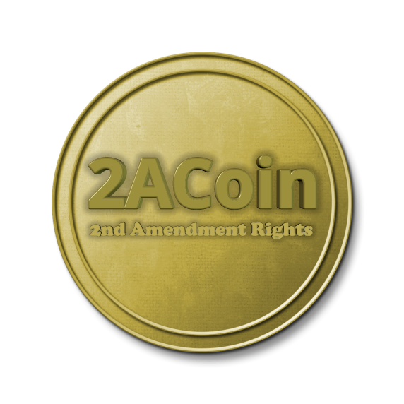 2ACoin Launch Date